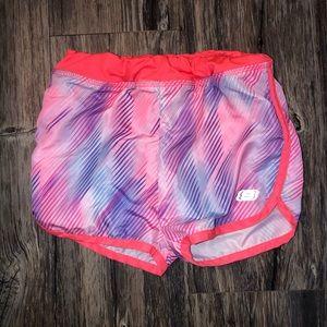 Skechers Shorts: 3T